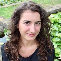Dr. Carmina Georgescu