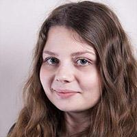Gabriela Zincă