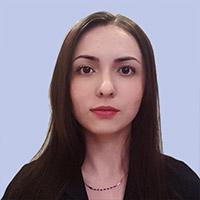 Iulia Zotic