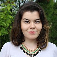 Loredana Gheorghe