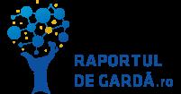 Raportul de gardă.ro