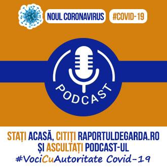 podcast-voci-cu-autoritate-330x330-1