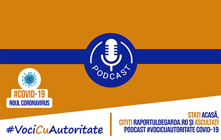 Podcast vocicuautoritate